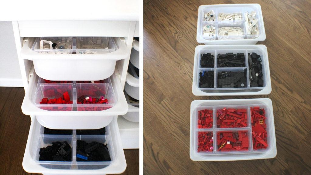 Lego Storage Solutions Ikea Off 68, Lego Storage Ideas Ikea